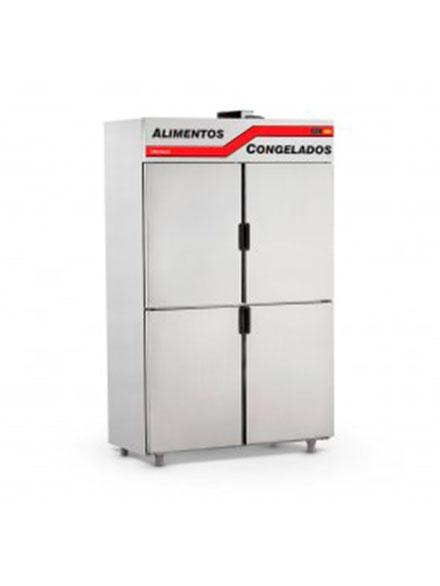 Mini Câmara Para Produtos Resfriados- MC4P