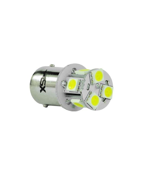 67 8 LED 1156/1141 | ASX Produtos