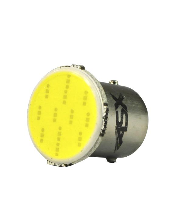 67 LED 1 Polo 1141 12V ou 24V | ASX Produtos