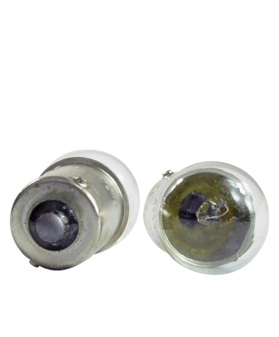 67 R5W 12V 5W   ASX Produtos