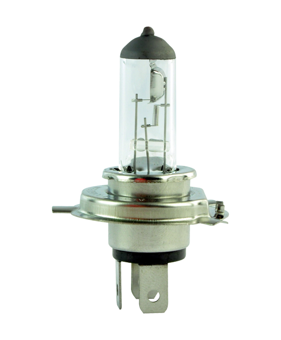 LÂMPADA H4 12V 60/55W | ASX Produtos