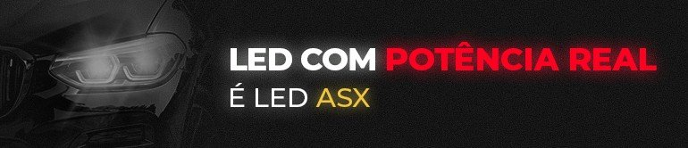 ASX Produtos | Referência no mercado