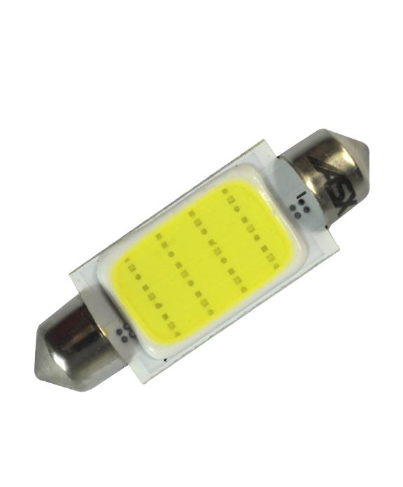 TORPEDO LED  41MM | ASX Produtos