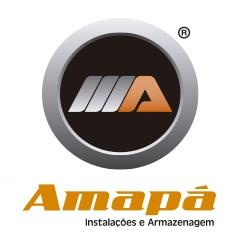 Somos Distribuidores Amapá