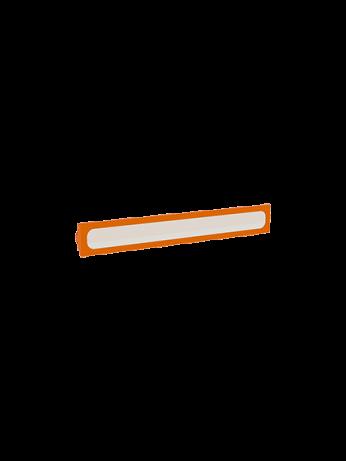 TESTEIRA FRONTAL COM LED