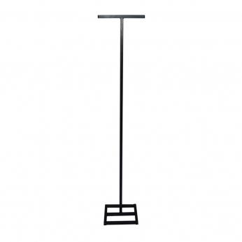 Pedestal | Zinco & Arte