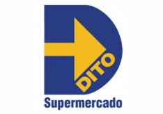 Supermercado Dito