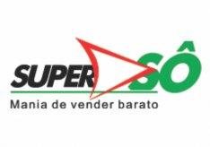 Super Sô