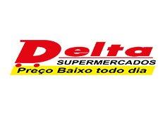 Delta Supermercados