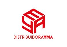 Distribuidora YMA