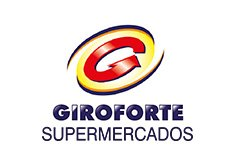 Giro Forte