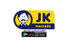JK Mercado