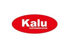 Kalu Supermercados