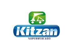 Kitzan