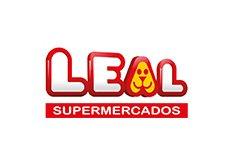 Leal Supermercados
