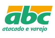 ABC Atacado e Varejo