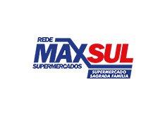 Max Sul