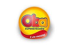 Oba Supermercado