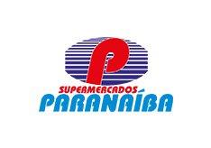 Paranaíba