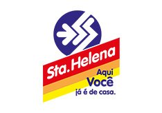 Sta Helena
