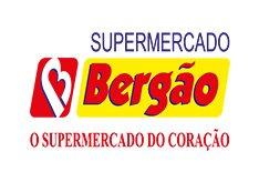 Supermercado Bergão