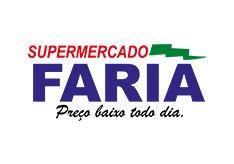 Supermercado Faria