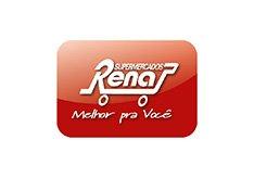 Supermercados Rena