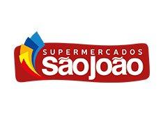 Supermercados São João