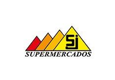SJ Supermercados